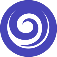 tenzorum logo